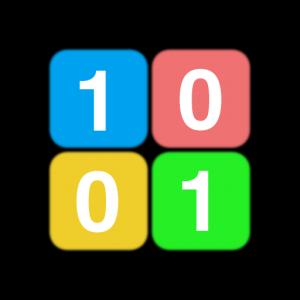 Tetris1010 512